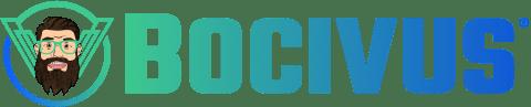 Bocivus® Solutions, LLC