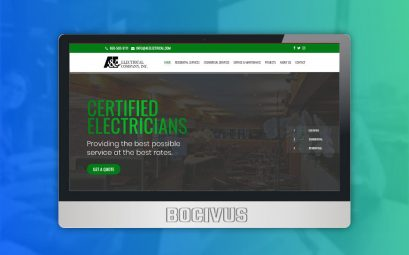 AE Electrical
