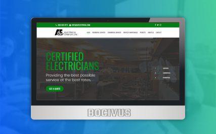 AE Electrical